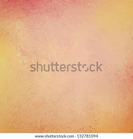 Soft Beige Color Beige Color Soft