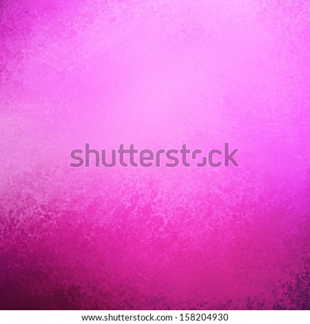abstract pink background purple color, vintage grunge background texture gradient design, website template background, sponge distressed texture rough messy paint canvas, pastel valentines background