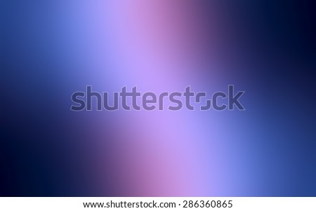 abstract pink blue dark blurred background, smooth gradient texture color, shiny bright website pattern, banner header or sidebar graphic art image #286360865