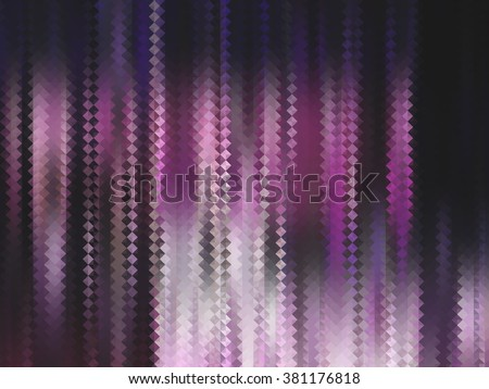 Abstract pink creative background #381176818