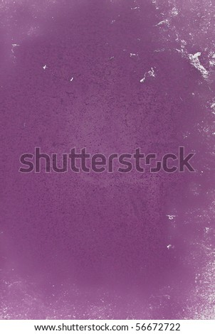 Abstract pink grunge texture background
