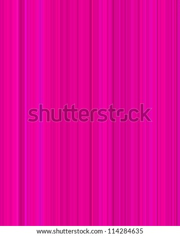 Abstract pink pattern with stripes background