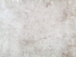 Abstract  polished wall background texture for background or backdrop