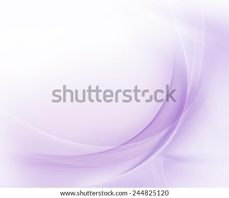 Stock Photo abstract purple background