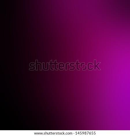 Abstract purple background black gradient border design, web graphic image background, app backdrop, purple black paper, smooth gradient texture background, purple spotlight, blurry background color