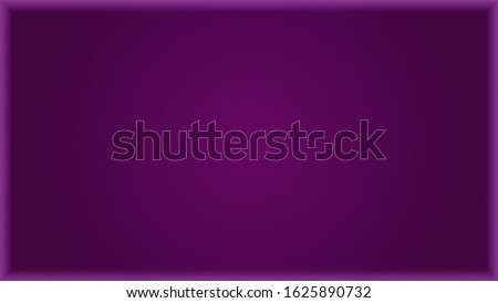 Abstract purple background image | New abstract purple background image | Purple abstract background
