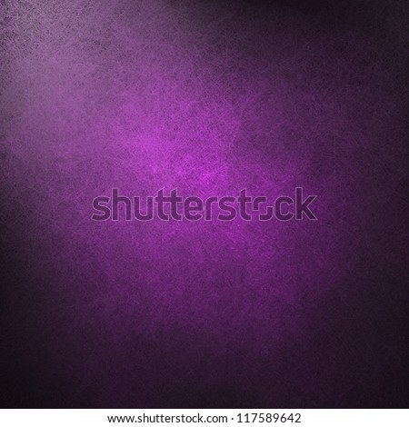 abstract purple background or black background dark colors of vintage grunge background texture, black paper or purple paper, elegant background, luxury website web background template design backdrop