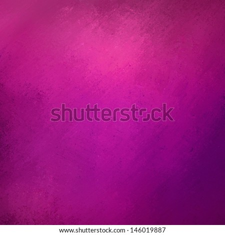 abstract purple background pink spot center with gradient purple blue border, vintage grunge background texture, old distressed sponge grunge texture, old purple paper, luxury backdrop design for web