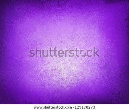 essays on color purple The color purple change over time was a theory that was first realized by the greeks and, only thousands of years later, accepted as fact as time goes by, things change.