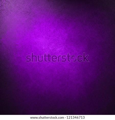 Black Solid Color Backgrounds Background Solid Color