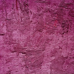 abstract purple background texture concrete wall