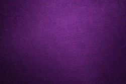 abstract purple background with black frame design