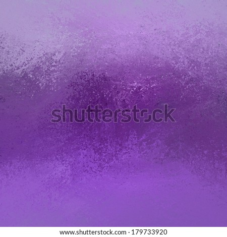 abstract purple background with gray purple color splash center stripe of rough distressed grunge background texture design, stained purple brochure, purple web background, purple paint