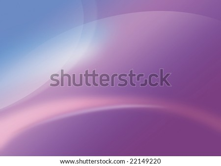Abstract purple blue texture background.