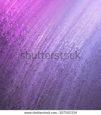 abstract purple pink background, diagonal streaks of blurred purple pink paint or color splash with design texture