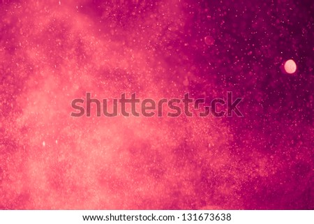 abstract purple shiny background