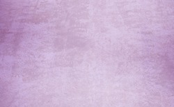 abstract purple wall background