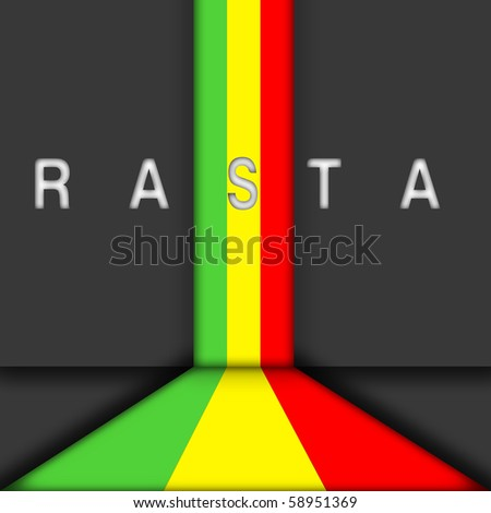 Download Rastas photo rastas en ingles como se dice rastas en
