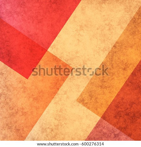 Abstract Red Background #600276314