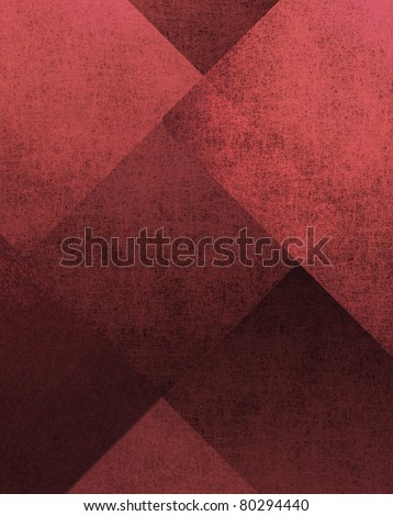 abstract red background luxury design, burgundy maroon background, elegant Christmas paper layout, red website template, vintage grunge background black texture, art paint wallpaper red color layers