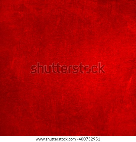 abstract red background of elegant dark blue vintage grunge back