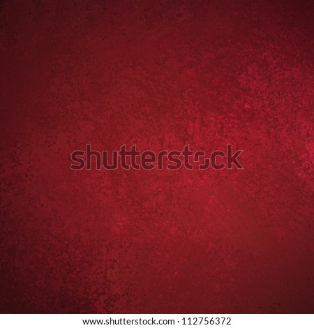 abstract red background of...
