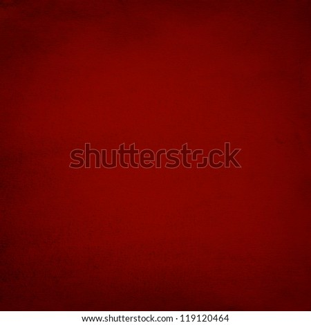 abstract red background or Christmas paper texture