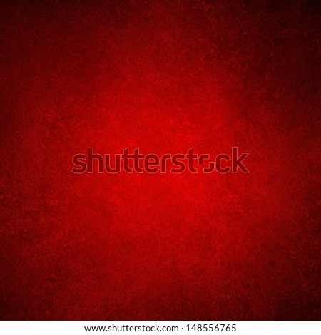 abstract red background vignette black border, vintage grunge background texture layout design, solid red background, luxury web template background, Christmas background paper, center spotlight