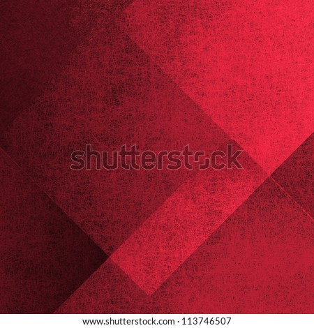abstract red background with black grunge background texture in modern art design layout, pink burgundy background in elegant vintage background faded color, red paper, textured background ad, red