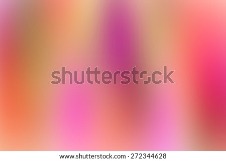 Abstract red  light background with beautiful gradient lines with pastel beautiful gradient