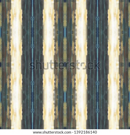 abstract seamless painting with bisque, dark slate gray and gray gray colors. endless brushed background for wallpaper, texture and digital business.