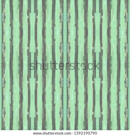 abstract seamless painting with dark sea green, ash gray and gray gray colors. endless brushed background for wallpaper, texture and digital business.