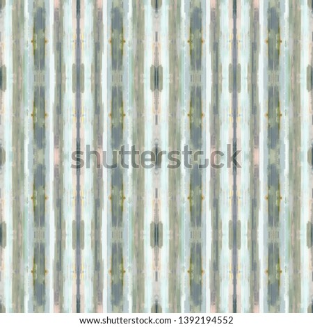 abstract seamless painting with silver, pastel gray and gray gray colors. endless brushed background for wallpaper, texture and digital business.