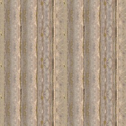 Abstract seamless pattern for designers with wooden planks