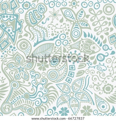 abstract seamless texture in...