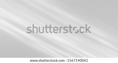abstract shadows  background lights. shadow wall background nature texture. shadows light summer.