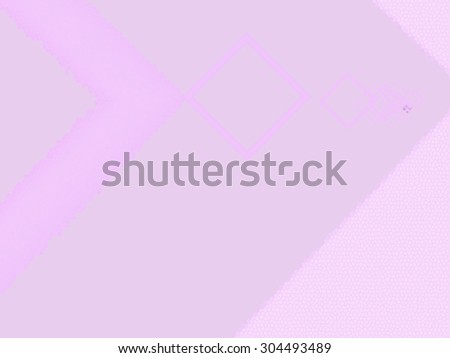 Abstract shapes background. Geometric pattern. Geometric lines, geometric shapes abstract. Textured abstract background.