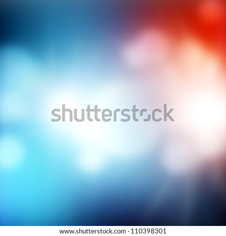 Stock Photo Abstract shine background