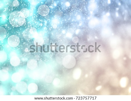 Abstract shiny background #723757717