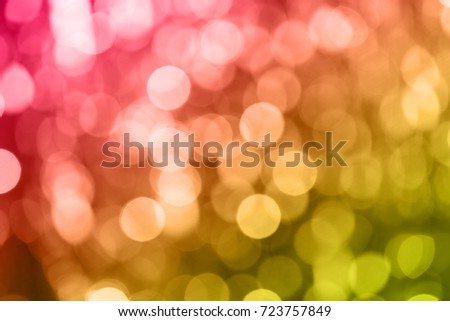 Abstract shiny background #723757849