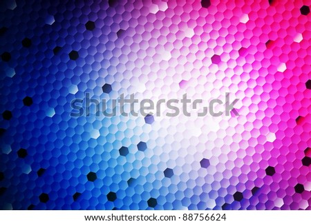 Abstract shiny  background design. (JPG) - Shutterstock ID 88756624