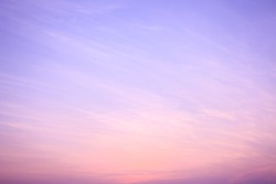 Abstract sky sunset sky background