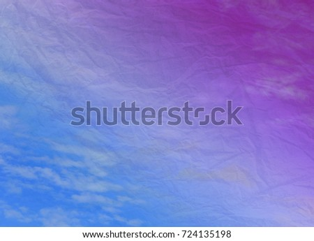 Free Photos Gradient Blue Color Wrinkled Paper Wallpaper Avopixcom