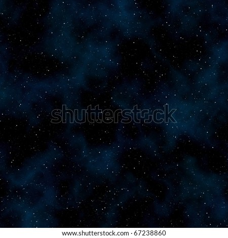 space wallpaper stars. space background: stars
