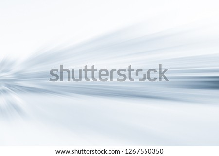 ABSTRACT SPEED MOTION BACKGROUND