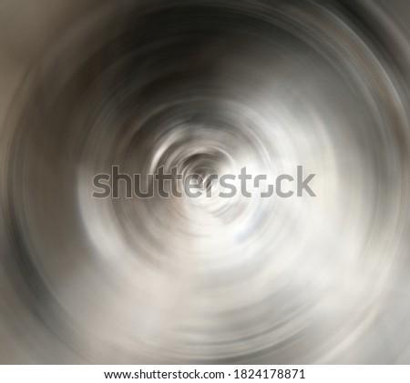 Abstract Spinning Wheel Wallpaper.  3D illustration Stok fotoğraf ©