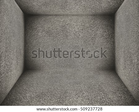 free photos abstract stonework background texture with old weathered