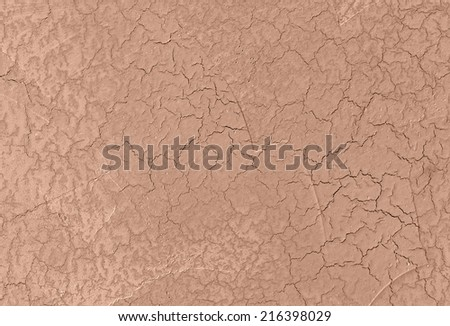 Abstract stucco texture background