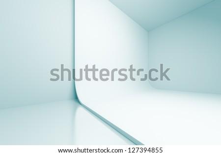 Abstract Studio Background