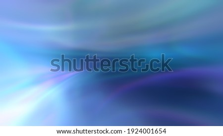 Abstract subtle background of water like ethereal formations, good for sermon backgrounds and text. Photo stock ©